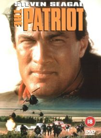 The Patriot / Патриотът (1998)