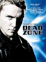 The Dead Zone Season 3 / Мъртвата Зона Сезон 3 (2004)