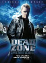The Dead Zone Season 4 / Мъртвата Зона Сезон 4 (2005)