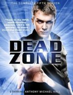 The Dead Zone Season 5 / Мъртвата Зона Сезон 5 (2006)
