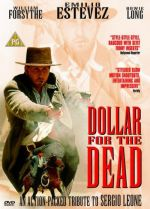 Dollar for the Dead / Долар за мъртвеца (1998)