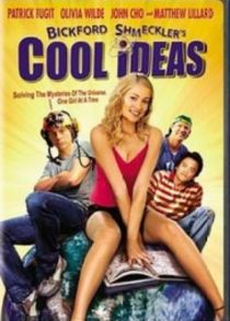Bickford Shmeckler\'s Cool Ideas / Готините Идеи На Бикфорд Шмеклер (2006)