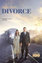 Divorce Season 1 / Развод Сезон 1 (2016)