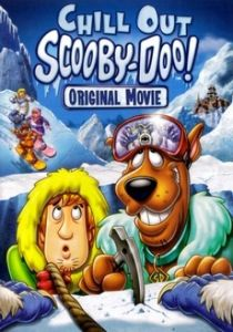 Chill Out, Scooby-Doo! / Скуби Ду: Големият студ (2007)