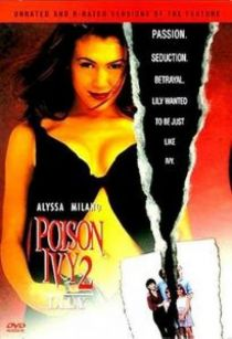 Poison Ivy 2 - Lilly / Отровната Айви 2 - Лили (1996)