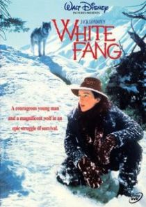 White Fang / Белия зъб (1991)