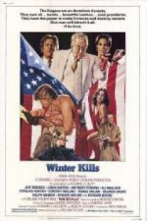 Winter Kills / Зимни убийства (1979)
