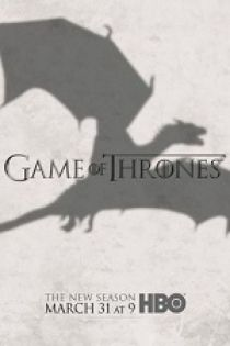 Game of Thrones Season 3 / Игра на тронове Сезон 3 (2013)