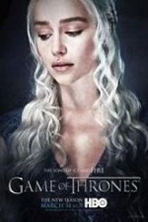 Game of Thrones Season 4 / Игра на тронове Сезон 4 (2014)