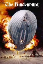 The Hindenburg /