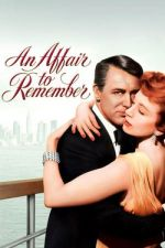 An Affair to Remember / Една незабравима любов (1957)