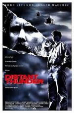 Distant Thunder / Далечен гръм (1988)