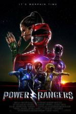 Трейлър - Power Rangers / Power Rangers (2017)