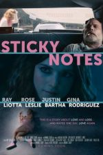 Sticky Notes / Мъчителни бележки (2016)