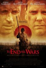 To End All Wars / Последната война (2001)