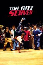 You Got Served / Улични танци (2004)