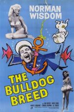The Bulldog Breed / Бакалин във флота (1960)