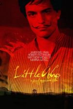 Little Ashes / Малко пепел (2008)