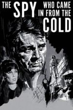 The Spy Who Came in from the Cold / Шпионинът, който дойде от студа (1965)