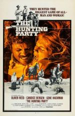 The Hunting Party / Ловна дружинка (1971)