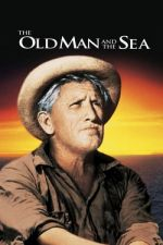 The Old Man and the Sea / Старецът и морето (1958)