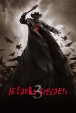 Jeepers Creepers 3 / Джийпърс Крийпърс 3 (2017)