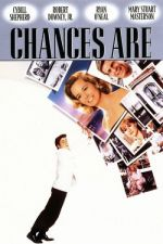 Chances Are / Нов шанс (1989)