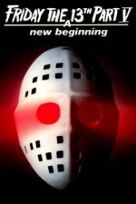 Friday the 13th: A New Beginning / Петък 13-и: Ново начало Част 5 (1985)