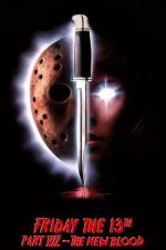 Friday the 13th Part VII: The New Blood / Петък, 13-и: Новата кръв (1988)