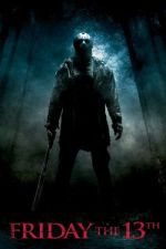 Friday the 13th / Петък 13-и (2009)