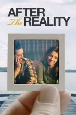 After the Reality / След риалити шоуто (2016)