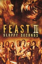 Feast II: Sloppy Seconds / Угощение 2 (2008)