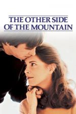 The Other Side of the Mountain / От другата страна на планината (1975)