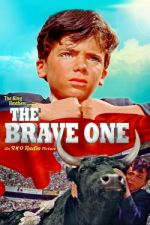 The Brave One / Безстрашният (1956)