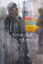 Time Out of Mind / От незапомнени времена (2015)