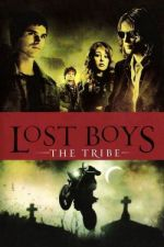 Lost Boys : The Tribe / Изгубени момчета : Племето (2008)