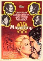 Mayerling / Майерлинг (1968)