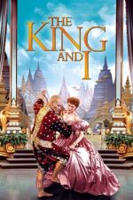 The King and I / Кралят и аз (1956)