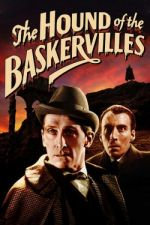 The Hound of the Baskervilles / Баскервилското куче (1959)