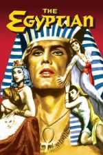 The Egyptian / Египтянина (1954)