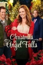 Christmas in Angel Falls / Коледа в Ейнджъл Фолс (2017)