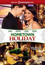 Hometown Holiday / Коледни искри (2018)