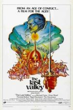 The Last Valley / Последната долина (1971)