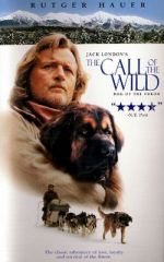 The Call of the Wild / Дивото зове (1997)