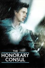 The Honorary Consul / Почетен консул (1983)