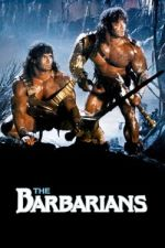 The Barbarians / Варварите (1987)