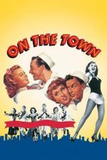 On the Town / В града (1949)