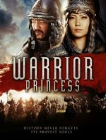 Warrior Princess / Принцесата воин  (2013)