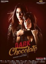 Dark Chocolate / Тъмен шоколад (2016)