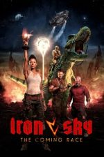 Iron Sky: The Coming Race / Желязно небе 2 (2019)
